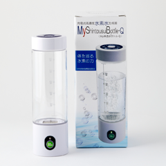 MyShintousuiBottle-Q